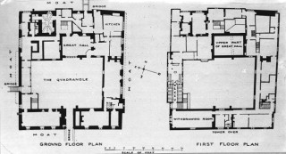 How To Read a Floor Plan  Time to Build  A Houseplans Blog
